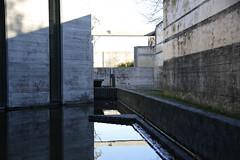 Beghin (mazzettopaolo) Tags: brion treviso brionvega mausoleo riese mausolee riesepiox