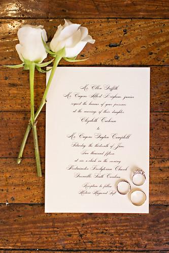 ElizabethGene_WEDDING-3