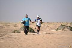 3-Oman-Desert-Marathon-Day-6_6773
