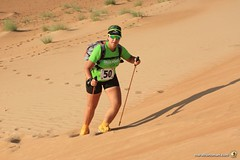 3-Oman-Desert-Marathon-Day-5_3030