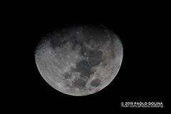 Sony Moon (alabang) Tags: moon philippines muntinlupa alabang metromanila ef800mmf56lisusm canonef800mmf56lisusm