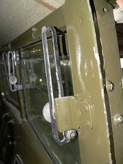 """Kurogane Type 95 Scout Car 65 • <a style=""""font-size:0.8em;"""" href=""""http://www.flickr.com/photos/81723459@N04/24533666444/"""" target=""""_blank"""">View on Flickr</a>"""