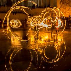 Burners-116 (degmacite) Tags: paris nuit feu burners palaisdetokyo