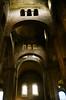 Église romane d'Orcival 4 (Graphisme, Photo, et autres !) Tags: france castle church nature voigtlander medieval château eglise auvergne colorskopar ultron orcival 40mmf14 pontgibaud voigtlanderr3m
