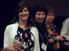 2011 iaedp Symposium Phoenix 205
