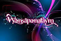 Wansapanataym February 7 2016 Wansapanataym February 7 2016 | Susi ni Sisay teaserWansapanataym (Filipinisation of the English phrase once upon a time) is a Philippine fantasy-drama anthology produced and aired by ABS-CBN. The series aired in 1997 until 2 (pinoyonline_tv) Tags: 2 english by is flickr time 7 1997 series once ni phrase february until abscbn produced upon susi anthology | philippine the 2016 aired sisay fantasydrama wansapanataym filipinisation teaserwansapanataym