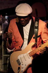 Buddy Guy_17 (BuddyGuysLegends) Tags: chicago news flickr guitar january blues buddy fender legend chicagoblues bg buddyguy chrisneal bluesmusic photogallery livinglegend twitter richall orlandowright timaustin joelpaterson martysammon damnrightbluesband donnaherula bgbluesandmusicnews bluesandmusic special20s morrysochat buddyshows