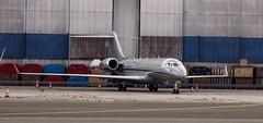 Bombardier G650 (Tom BRETON) Tags: plane canon photography photo airport flickr photographie aircraft jet airshow tamron avion lightroom bombardier 70300 aroport 2015 lebourget parisairshow 600d businessjet