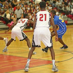 D146240S (RobHelfman) Tags: sports basketball losangeles fremont highschool crenshaw lamarharris