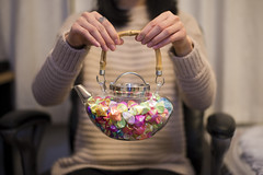 _AND7415 (Dietary-Fiber) Tags: tea valentine valentinesday 2016 teapotteapot