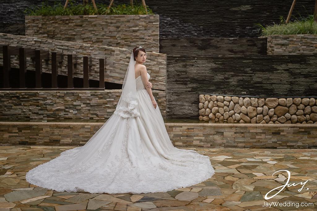 婚攝,婚禮記錄,桃園翰品,飯店,儀式,訂結,西敏,手工婚紗,婚禮紀錄,JAY HSIEH,A-JAY,127