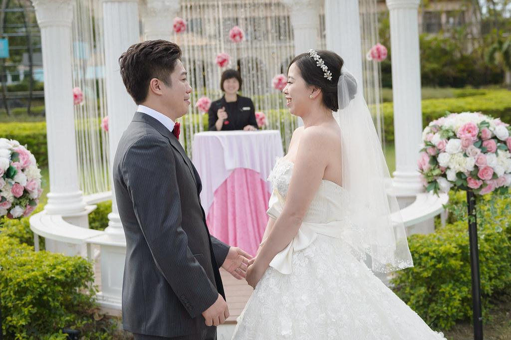 """""""""""婚攝,台北園外園,婚攝wesley,婚禮紀錄,婚禮攝影""""'LOVE2303'"""