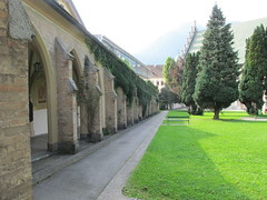 2012 08 25 Austria - Tirolo - Schwaz_1933 (Kapo Konga) Tags: austria tirolo schwaz
