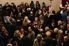 20160215-ODN-ALCINA-©-SamuelRubio-41.jpg (Samuel Rubio Photographer) Tags: geneve premiere placedesnations alcina odn opéradegenève grandtheatregenève opéradesgenève