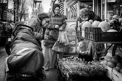 Groceries (Joris_Louwes) Tags: market markt groceries boodschappen