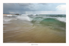 Nambucca Heads nsw 2448 (marcel.rodrigue) Tags: seascape beach water photography marcel wave australia pacificocean nsw newsouthwales eastcoast nambuccaheads nambucca midnorthcoast jkamidnorthcoast marcelrodrigue