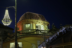 2015 12 06 Alto Adige - Bolzano - Mercatini di Natale_0104 (Kapo Konga) Tags: bolzano altoadige mercatini mercatinidinatale