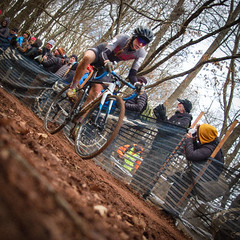 cxnats16-13 (jctdesign) Tags: cycling biltmore cyclocross cxnats ashevillecx16