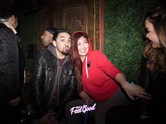 Feel Good 2.11.16-120 (16mm - Photography by @Kimshimwon) Tags: life family wedding party portrait love washingtondc photo moments photographer candid photojournalism documentary lifestyle event nightlife 16mm weddingphotographer weddingphotography makeportraits 57ronin