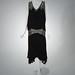 1928 Evening Dress