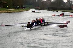 Magdalene (MalB) Tags: cambridge pentax cam rowing m2 lycra k5 rowers lmbc magdalene 2016 lents ladymargaret lentbumps