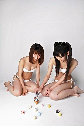 大島優子 画像17