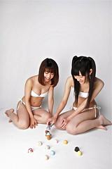 渡辺麻友 画像20