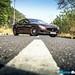 2016-Maserati-Quattroporte-GTS-01