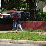"""Pink Heels <a style=""""margin-left:10px; font-size:0.8em;"""" href=""""http://www.flickr.com/photos/14315427@N00/25077047676/"""" target=""""_blank"""">@flickr</a>"""