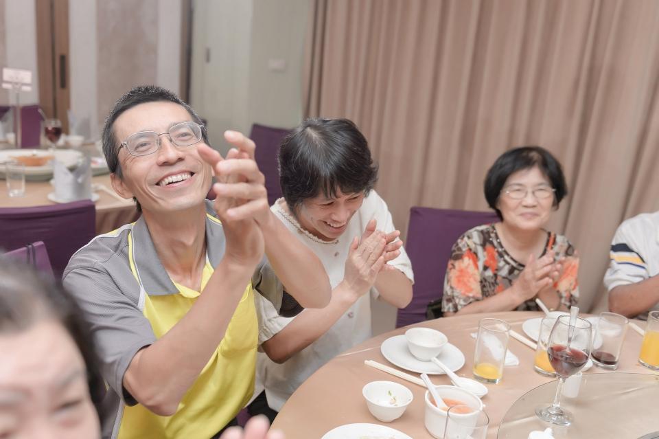 鈺通飯店婚攝096