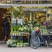 072 flower shop amsterdam 2