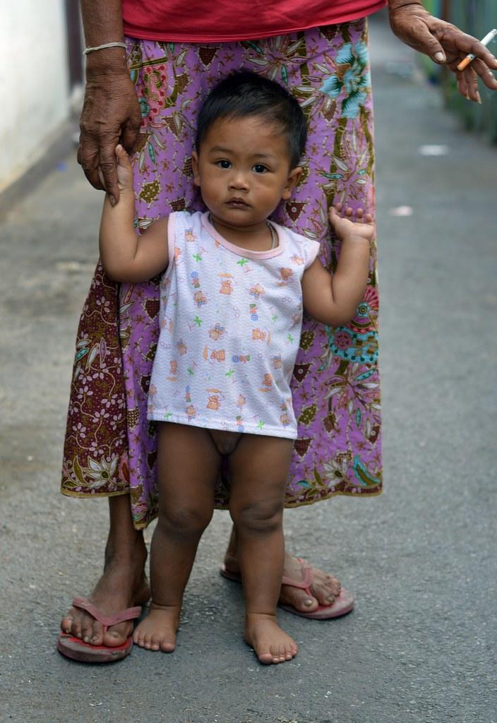 Are bangla och indiska naken bild that