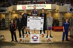 IMG_9290.jpg (mikehumphrey2006) Tags: sports coach team montana pin state action wrestling champion ronan metra billings polson state02121316wrestlingbillingsnoahvarsitypolson