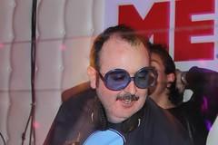 Ojete Calor (Kevin_Laden) Tags: dj fiesta interior carlos sala festa magdalena calor castelln menta discoteca castell ojete areces microclub viejoven magdalena2016
