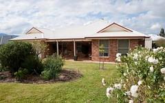 3 Kingfisher Crescent, Scone NSW