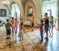 20150728-_D8H5213 (ilvic) Tags: dance danza poland danse tanz krakw dans taniec maopolskie
