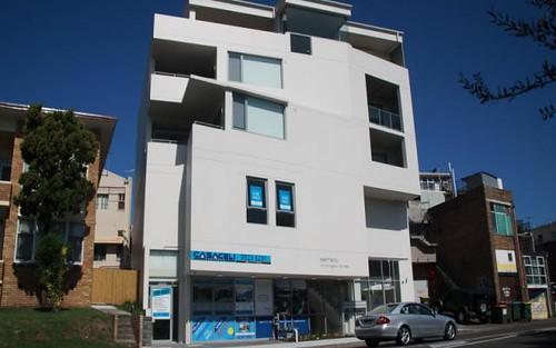 2/74 Croydon Street, Cronulla NSW