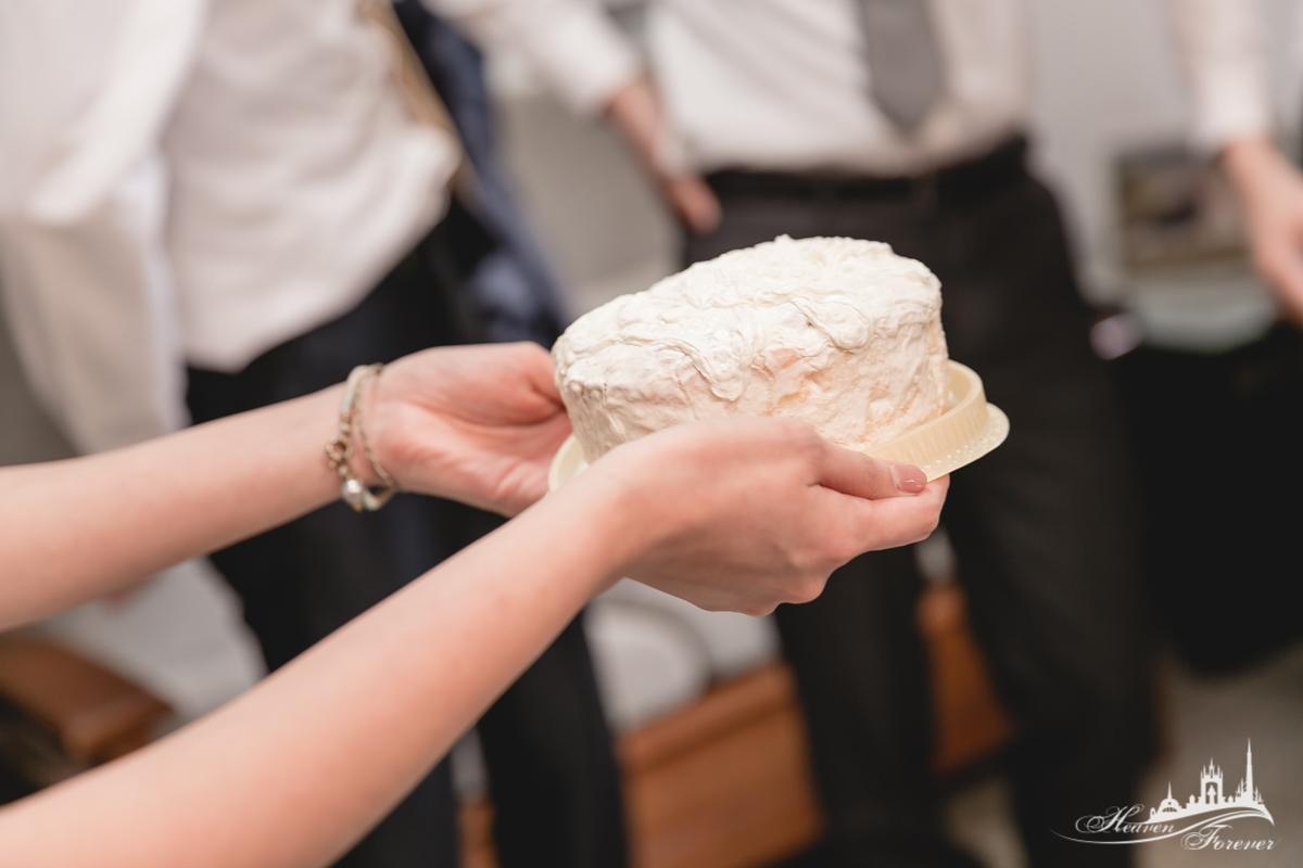 婚禮記錄@京樺婚宴會館_0044.jpg