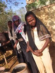 Sudan (102) (stevefenech) Tags: africa sahara festival religious desert islam sudan steve mosque stephen khartoum dervish fenech