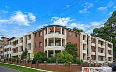 14/11-13 Calder Road, Rydalmere NSW