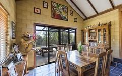 340 Baillies Road, Copmanhurst NSW