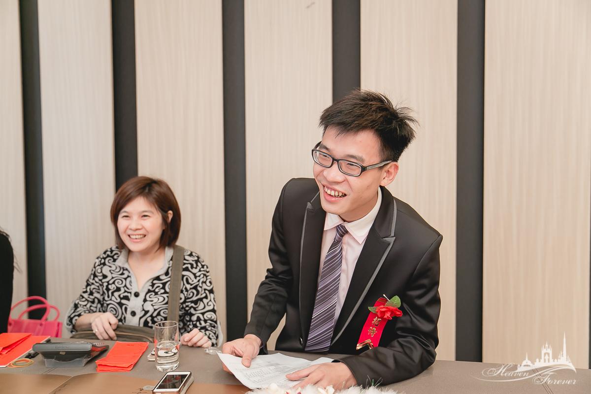 婚禮記錄@新莊典華_012.jpg