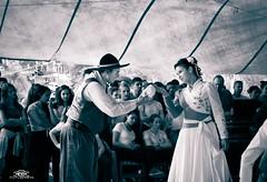 Tirana do lenço... (mauroheinrich) Tags: costumes brasil nikon nikkor dança nikondigital gauchos ctg riograndedosul prendas cultura tradicionalismo gaucho gaúcha 28300 gaúcho tradição gaúchos gaúchas d610 gauchismo danças tradições peões nikonians guaporé nikonprofessional dançastradicionais 28300vr chaleirapreta nikonword mauroheinrich dançastradicionaisgauchas gfchaleirapreta
