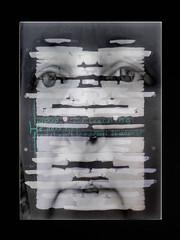 """mehr als 1 Jahr vergangen! Blocked. I asked for learning, he does not find it worth the effort to answer """"Ich hab mich beworben Man bekommt nicht einmal eine Besttigung, da man was hingeschickt hat geschweige denn eine Absage Es rhrt sich ka Ohrwaschl"""" (hedbavny) Tags: vienna wien blue white selfportrait black public ink writing austria mirror design sketch sterreich mail 33 spiegel diary indigo rorschach ornament letter transparent mailart weaver blau 35 speech teach schrift rede weave tagebuch tinte schwarz learn tapestry ignore teppich selfie frage selbstportrt lernen tapisserie graphology entwurf handschrift weis minarette skizze kokon friedemann weben ffentlich graphologie ignorieren paperpattern lehren schnittmuster iging schriftbild schaubild tintenklecks offenerbrief numerologie abklatsch musterbogen teppichweber hedbavny ingridhedbavny klecksographie grafologie"""