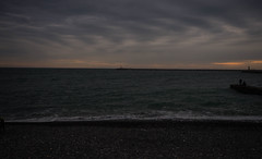 IMGP5038.jpg (fototravels.info) Tags: закат россия сочи seasunset морскойпейзаж
