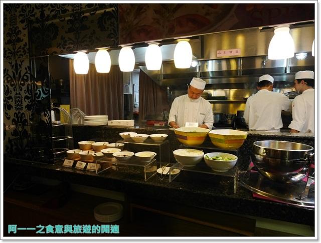 台北福容飯店.田園咖啡廳.buffet.吃到飽.義大利美食節.春義盎然image061