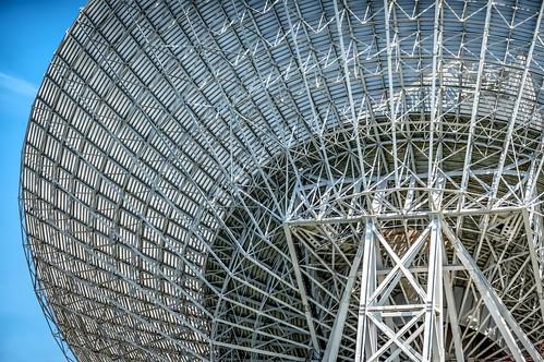 Deep Space Centre Canberra-12