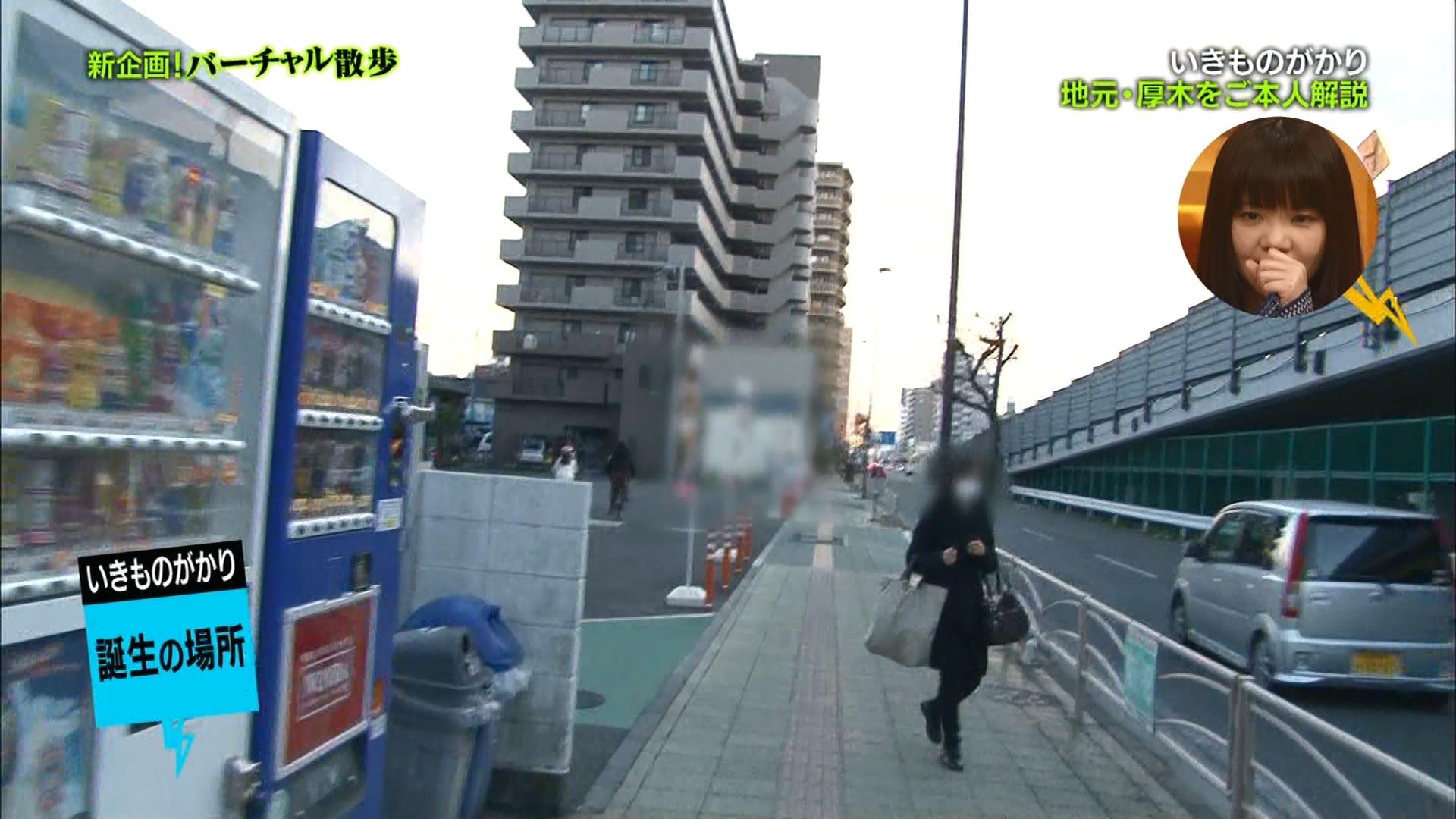 2016.03.11 全場(バズリズム).ts_20160312_020210.810