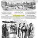 ILLUSTRATION 26-7-1862 (1) - MINISTRES ET MANDARINS COCHINCHINOIS