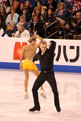 AIMG_2440 (ejhrap) Tags: world ice championship skating competition arena skate figure rink skater 2016